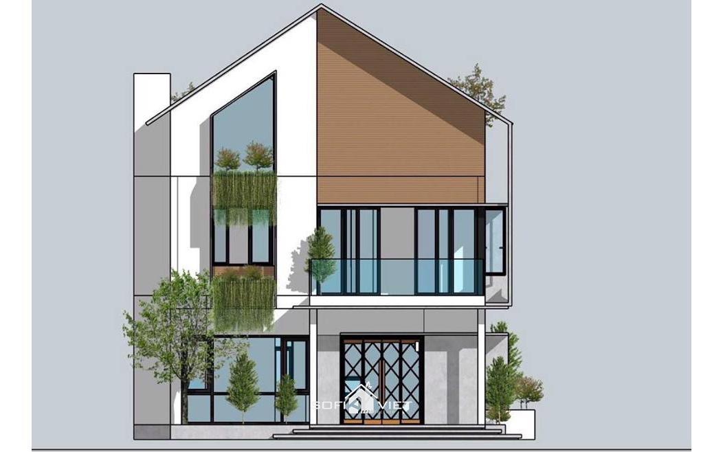 Những điểm tiện lợi ích khi sử dụng dịch vụ xây nhà trọn gói Bao-gia-xay-nha-tron-goi-tai-ha-noi-bao-nhieu-5